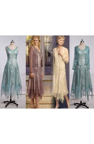 vintage style vintage mother of the bride dresses