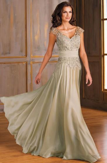 tea length vintage style tea length vintage mother of the bride dresses